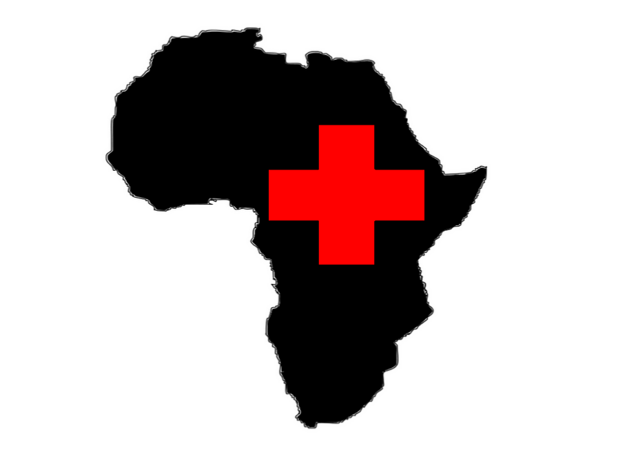africa-hiv-drugs