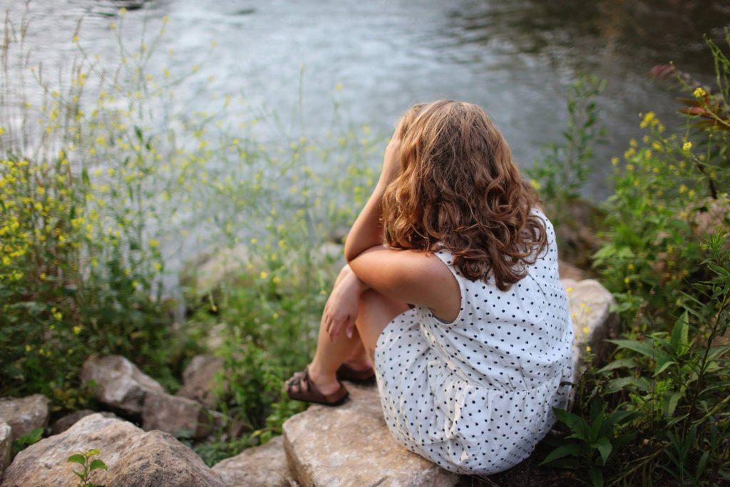 STIs and Their Symptoms