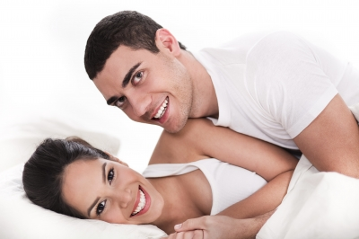 Couples HIV