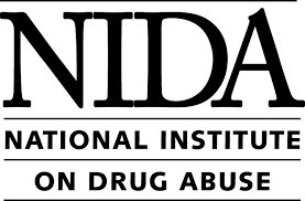 national-institute-on-drug-abuse