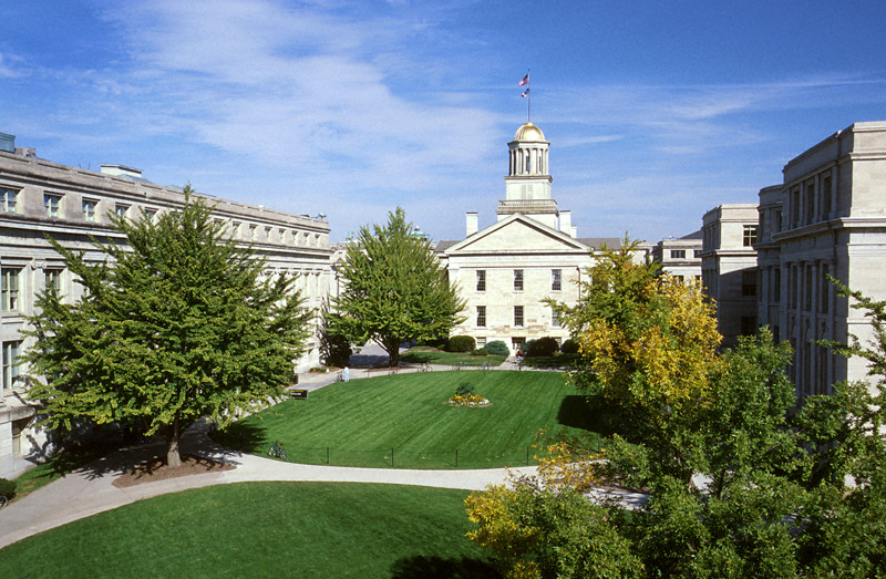 5 Colleges with the Highest STD Rates