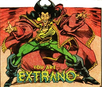 extrano-comic-hiv-aids-gay