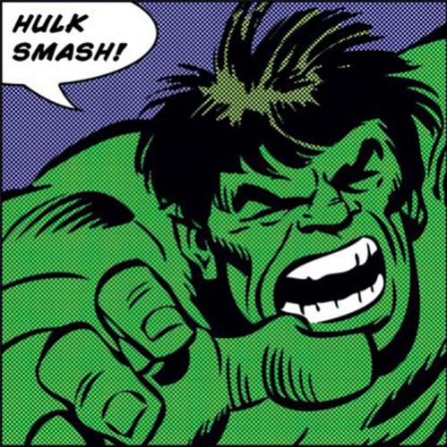 hulk-smash-stds
