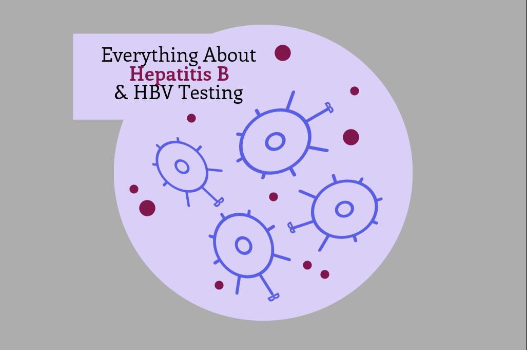 hepatitis-B-testing-types