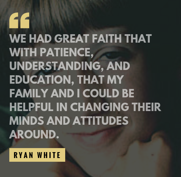ryan-white-care-act