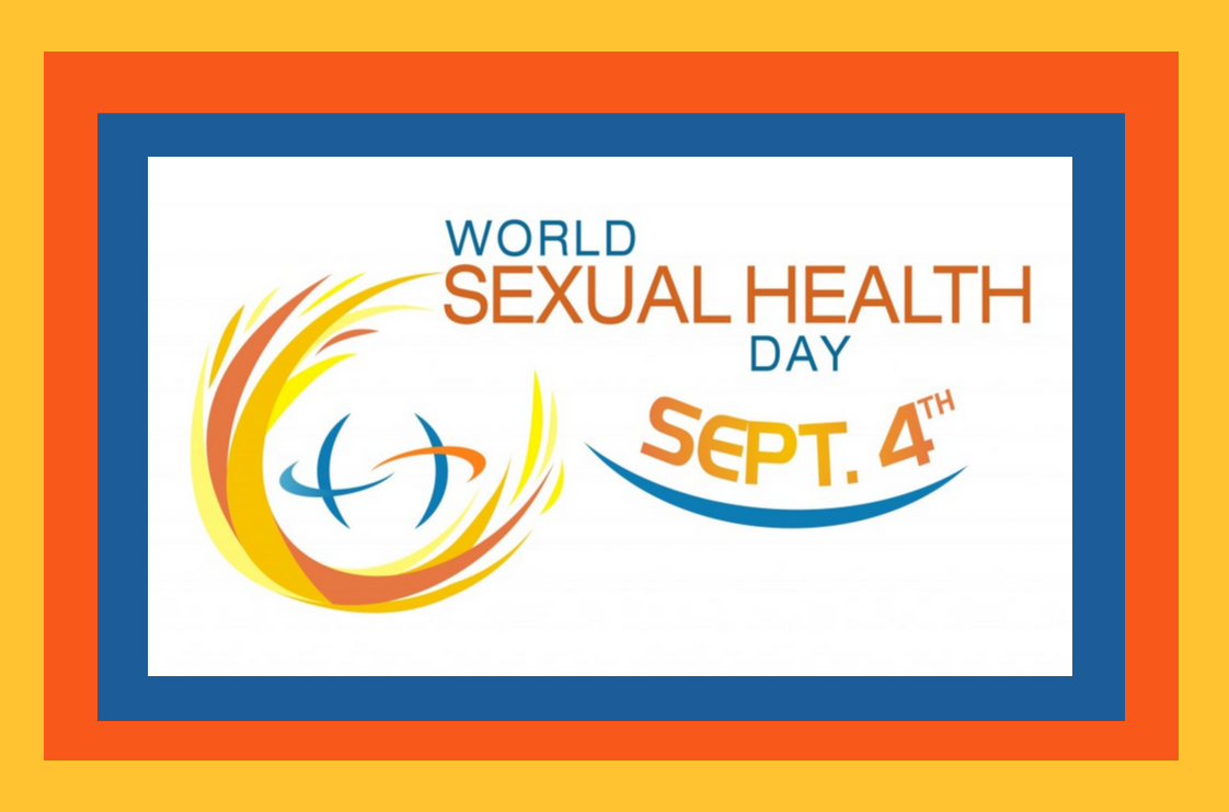 World-Sexual-Health-Day-wshd