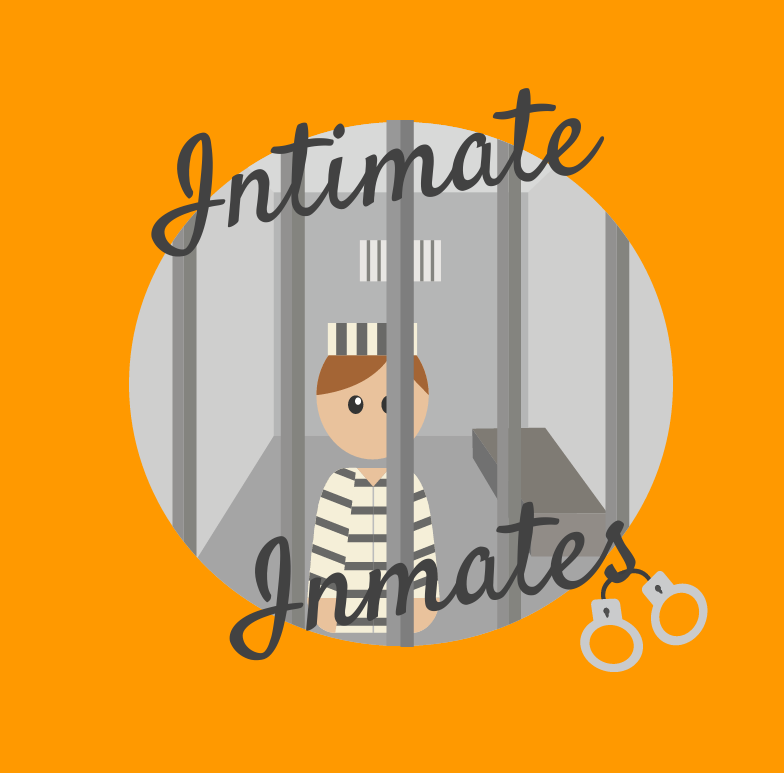 Intimate Inmates: STDs in The Prison System