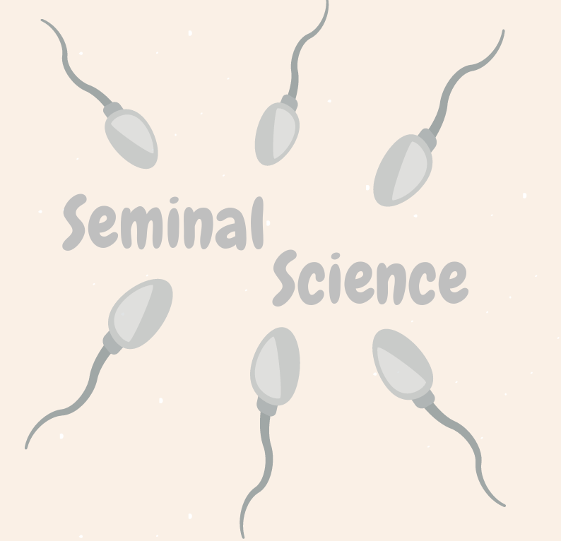 Seminal Science: Destroying Protein in Semen to Prevent HIV