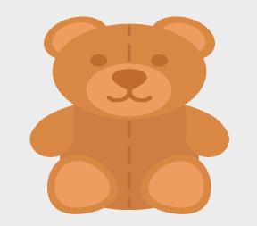 bear-plushies-furries