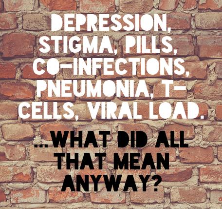 hiv-positive-stories-stdcheck