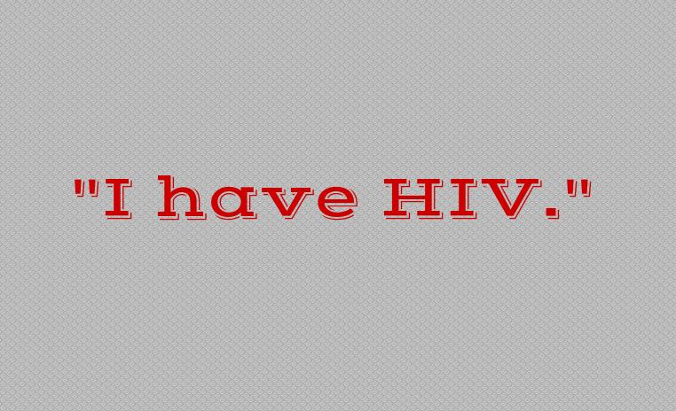 hiv-story-student-stdcheck