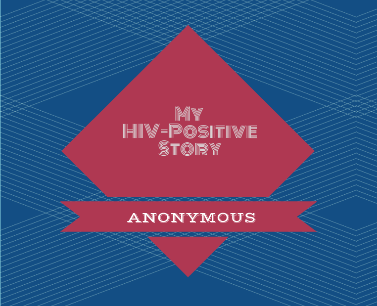 My HIV Story: Living A Positive Life with HIV