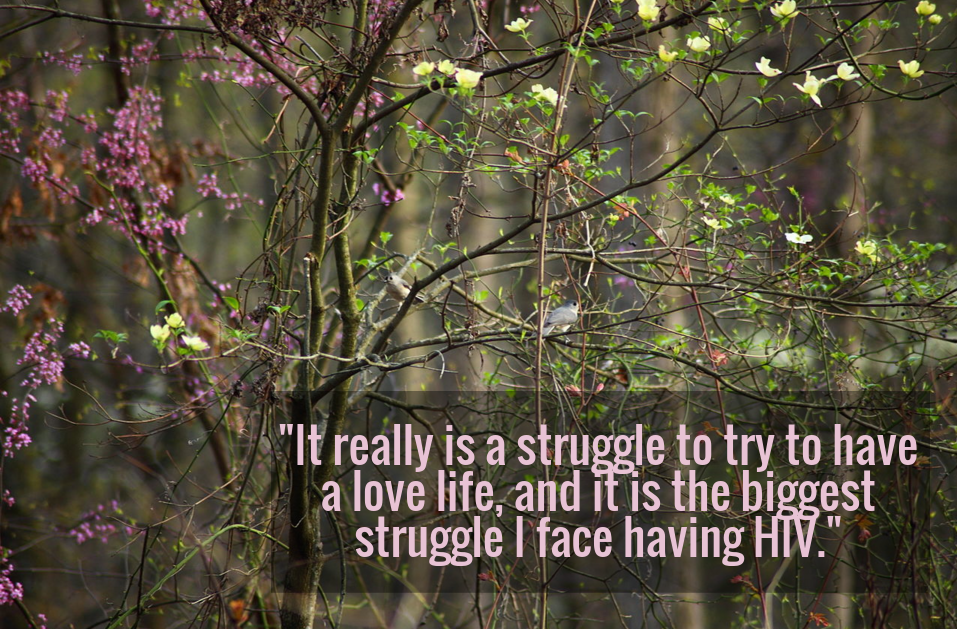 hiv-struggle-love
