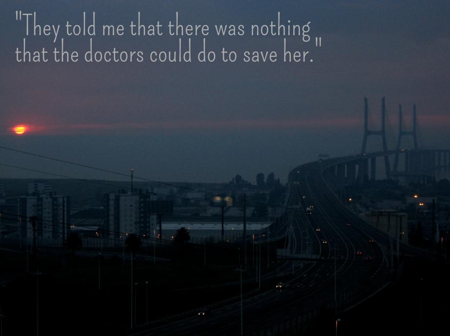 no-saving-her-hiv