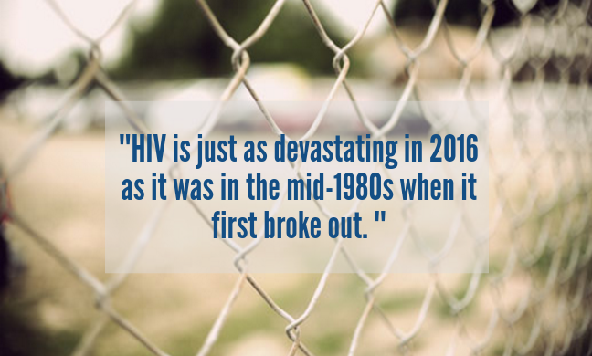 hiv-now-vs-then