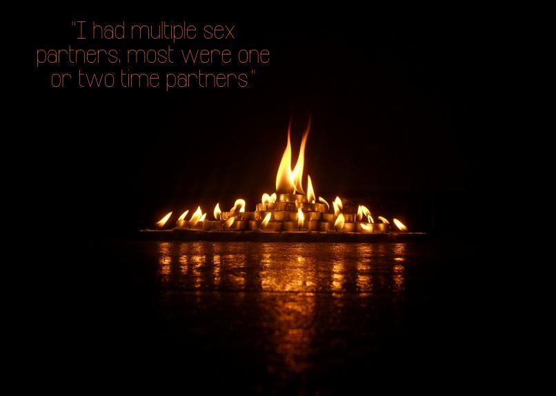 multiple-partners-hiv