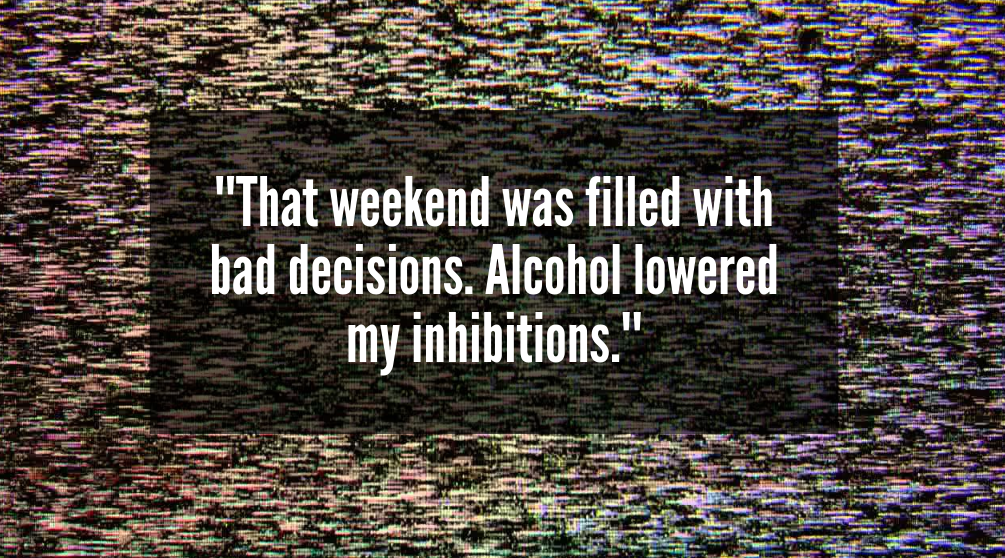 alcohol-hiv-decisions
