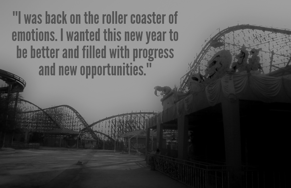 bad-rollercoaster