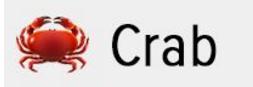 crab-emoji-2