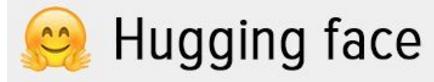 hugging-emoji-2
