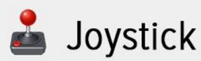 joystick-emoji-2