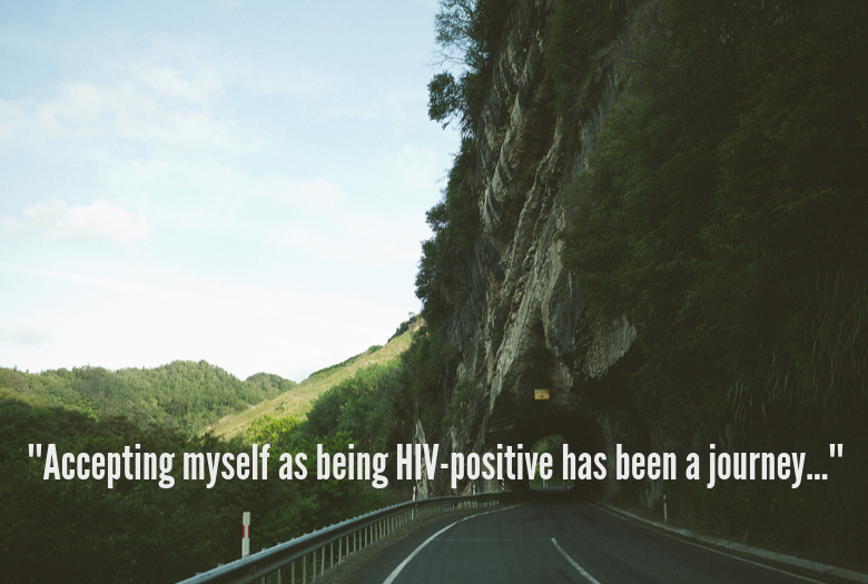 accepting-hiv
