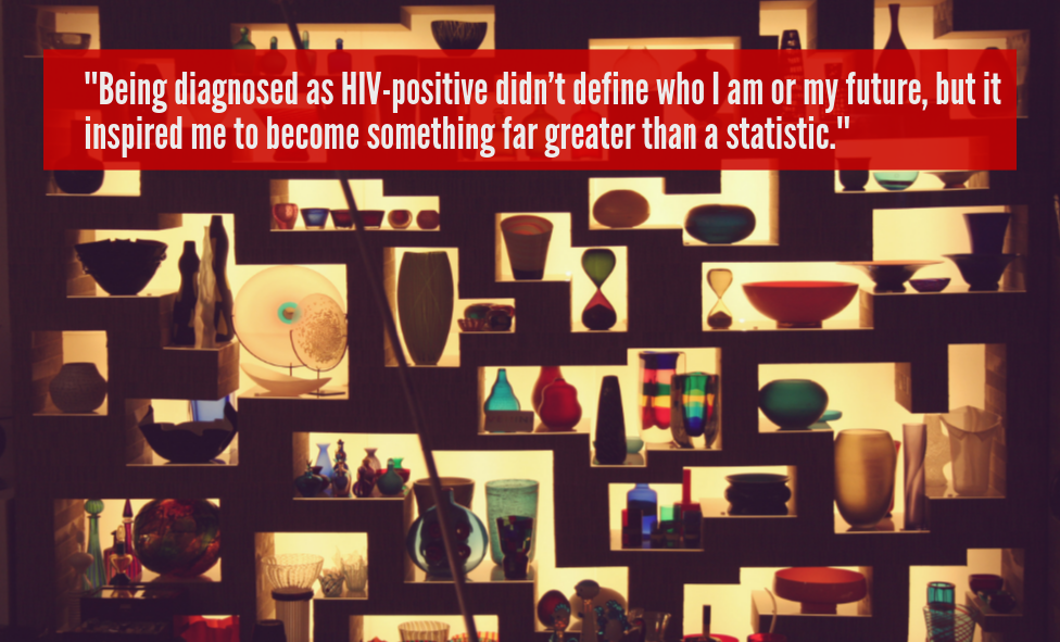 hiv-more-than-statistic