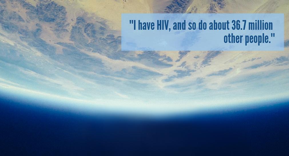 hiv-population
