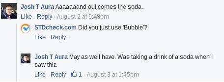 bubble-pokemon