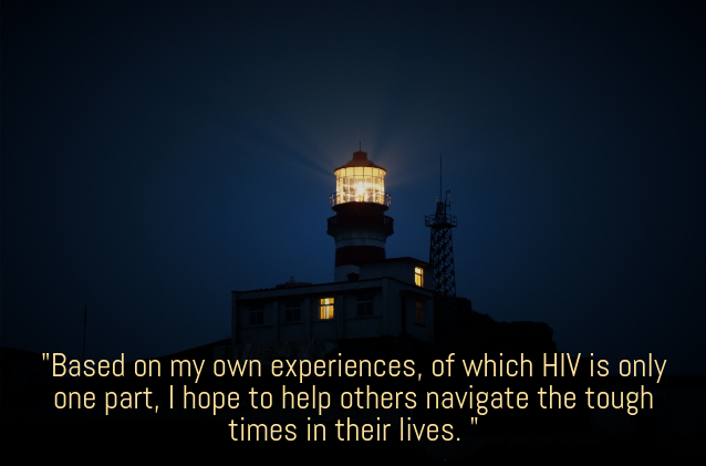 navigating-life-with-hiv