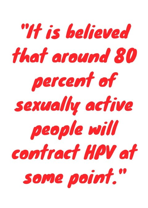 Images - Can I Get Hpv If I Am Not Sexually Active