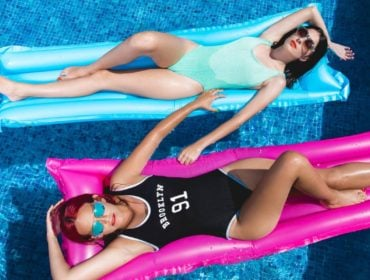 4582950c7f STDs & Swimsuits: The Risk of Wearing Before Washing