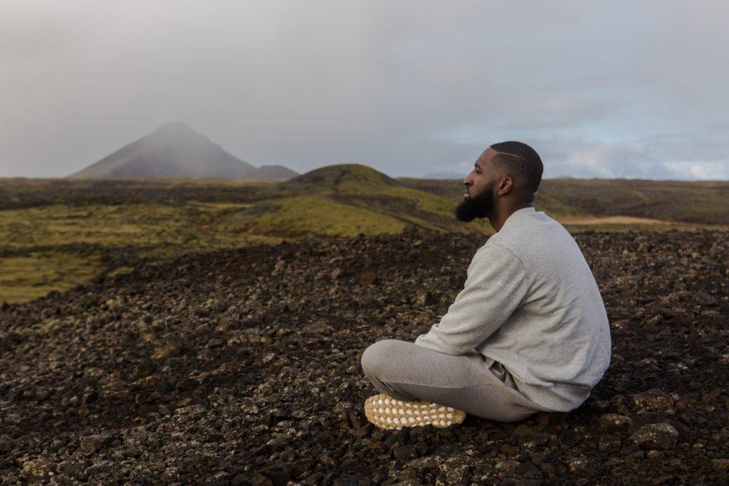 My HIV Story: I Refused Medication to Treat My HIV