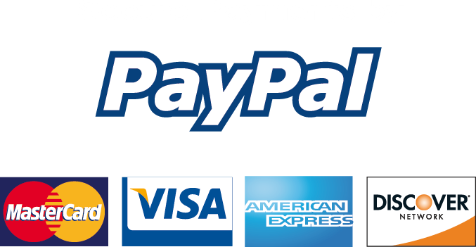 STD testing payment option - paypal